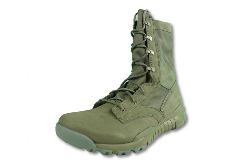Nike Sage Green Sfb Special Field Boots Free Shipping Available Boots Lightweight Boots Boots Boots Abu Boots Bo Boots Military Boots Lightweight Boots