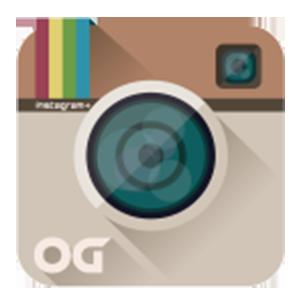Instagram Instagram Plus Oginsta Download Oginstagram Plus Is A Modded Version Of Instagram For Android With A Instagram For Android Instagram Android Apps