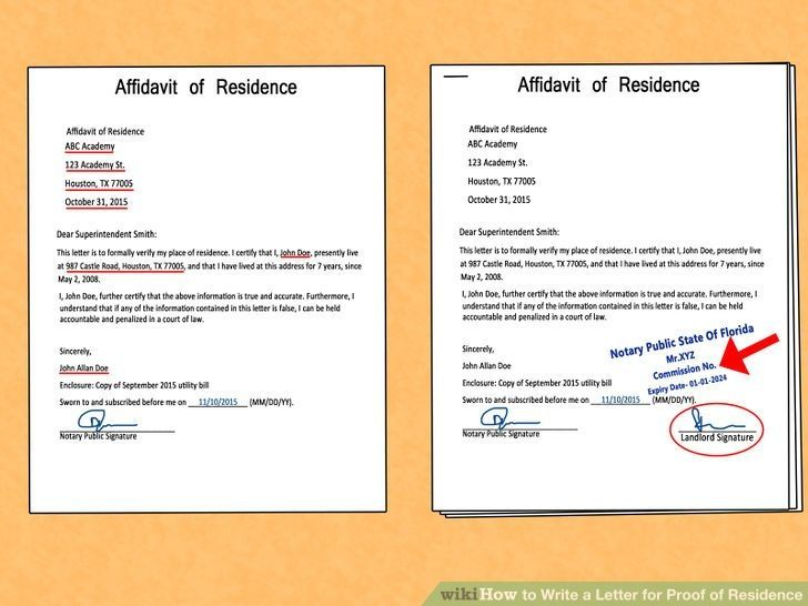 Proof of self employed doctors note sample
