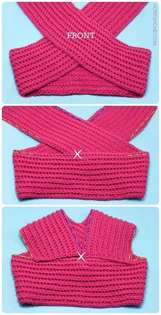 Heather Rose Turban Hat Crochet Pattern Turban Hat Turban And