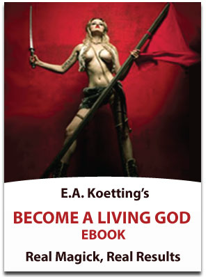 Brand new become a living god ebook free for a short time brand new become a living god ebook free for a short time download fandeluxe Images