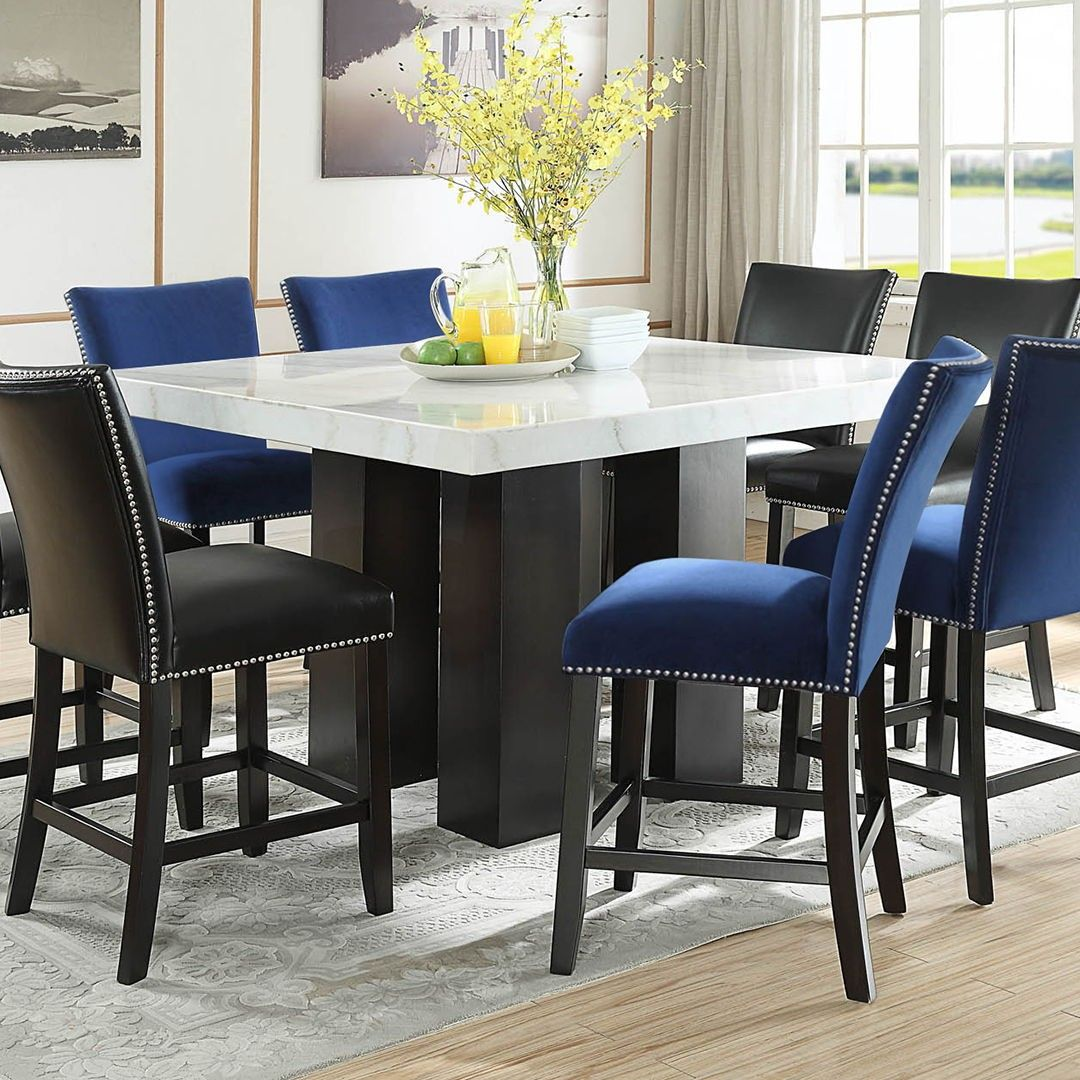 28++ Bob counter height dining table Inspiration