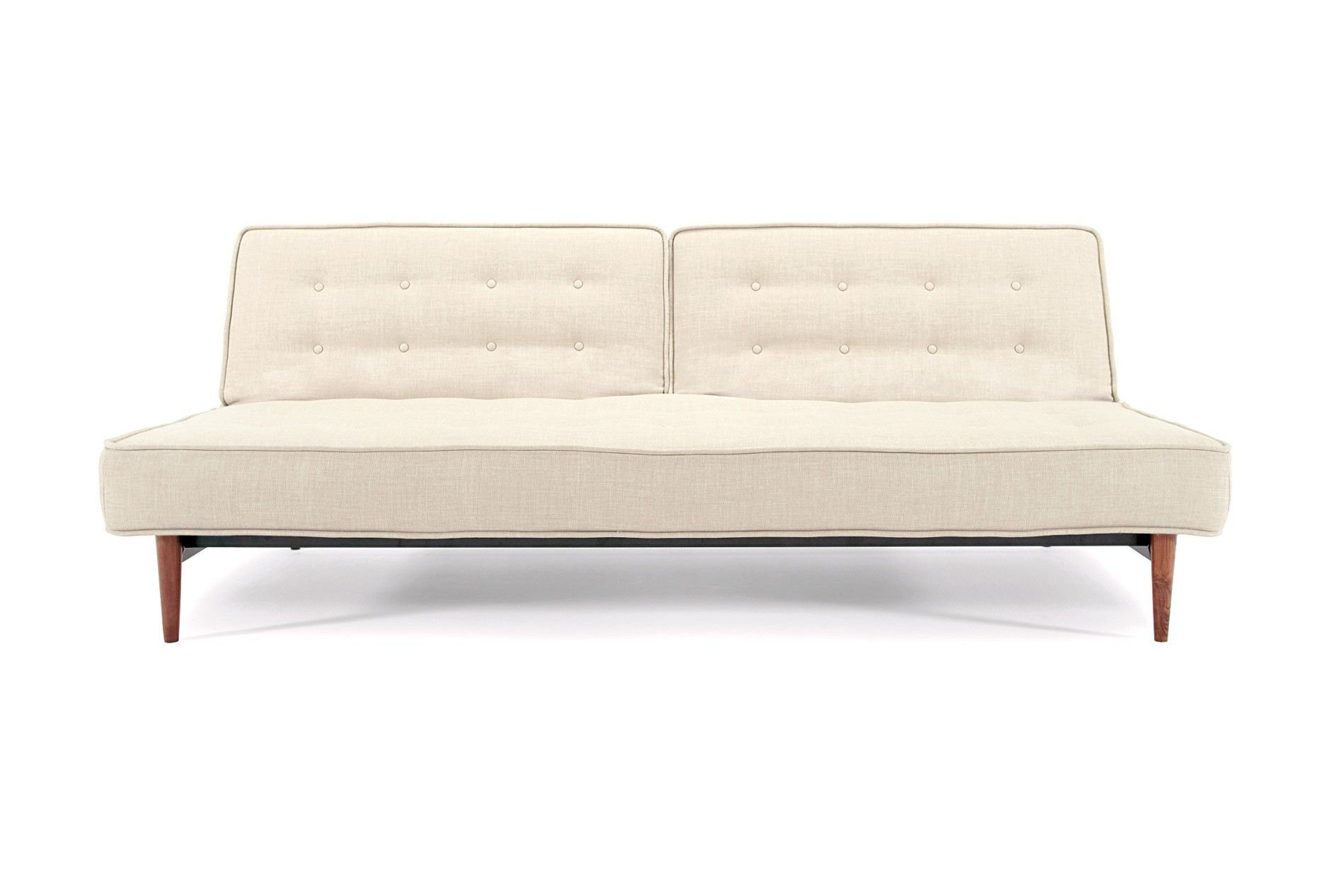 Modern Furniture Custom Eco Friendly Los Angeles