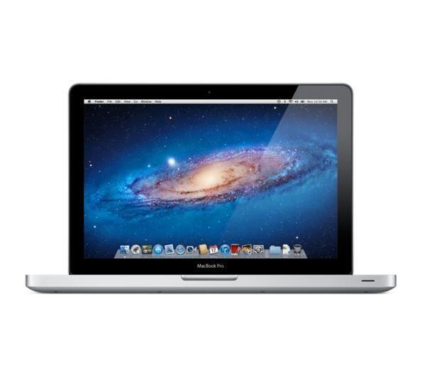 Macbook Pro My 21st Birthday Present To Myself Apple Macbook Air Refurbished Macbook Refurbished Macbook Pro