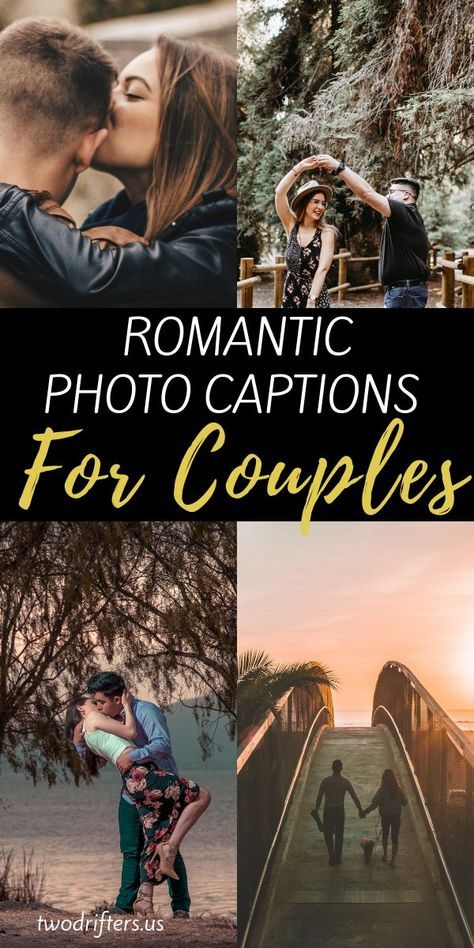 200+ Best Love Captions for Instagram for Romantic Couples ...