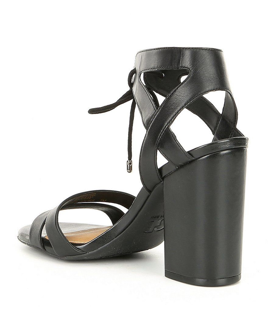Gb After Hours Strappy Leather Sandals With Images Strappy Leather Sandals Sandals Leather Sandals 680,493 likes · 4,859 talking about this · 635,424 were here. pinterest