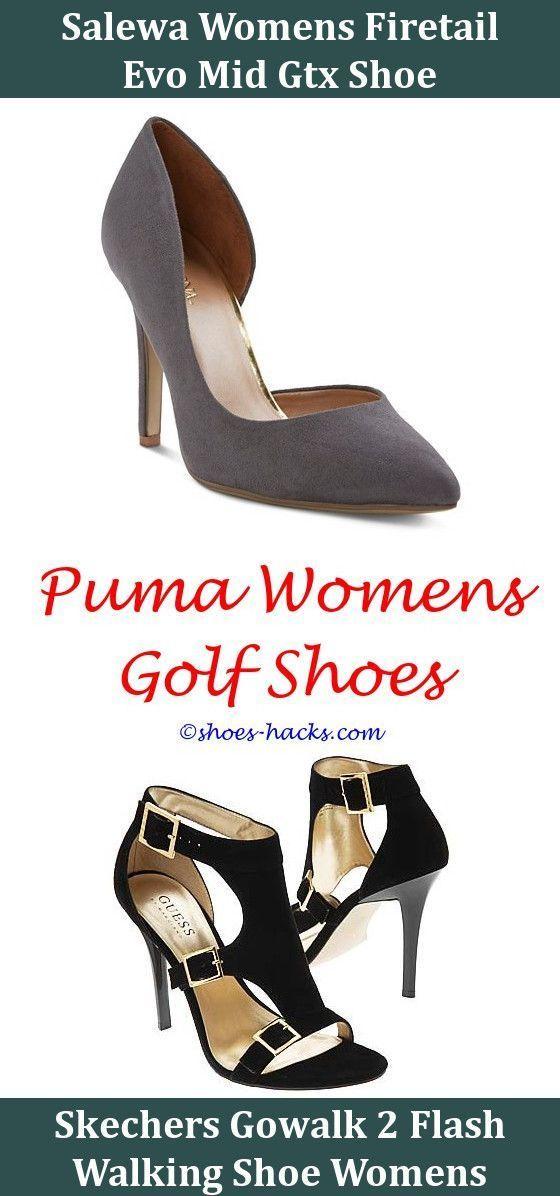 b621b42201eb Sauconywomensshoes Extra Wide Womens Tennis Shoes Nike Shoes Uk Womens  Ferragamo Womens Shoes Online