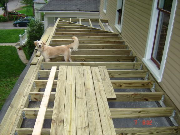 Pin By Stephen Diebold On Home Improvement Roof Balcony Flat