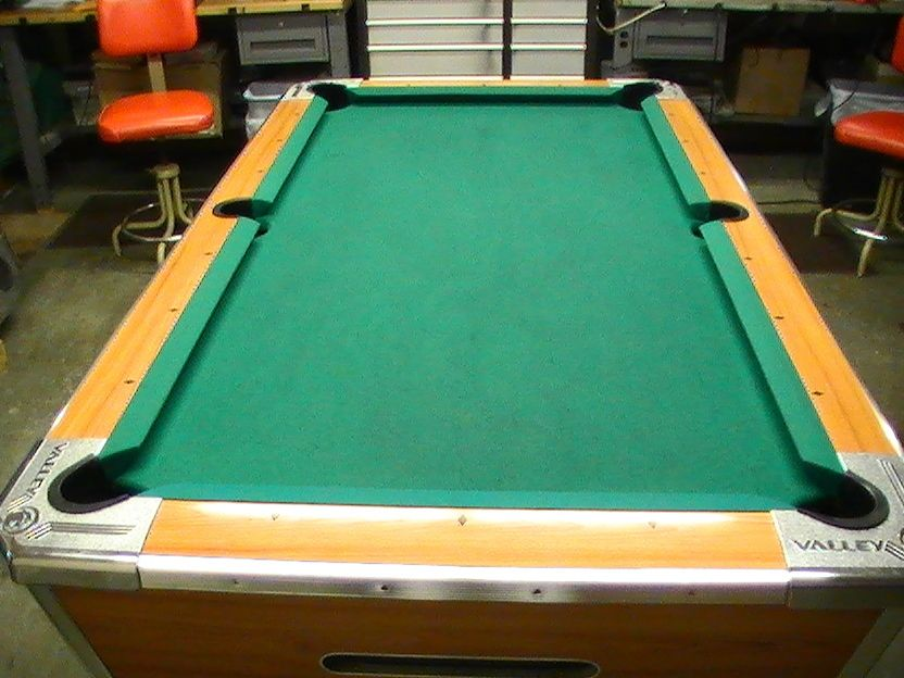 Valley cougar commercial 7 coin operated bar size pool table ed7 valley cougar commercial 7 coin operated bar size pool table ed7 watchthetrailerfo