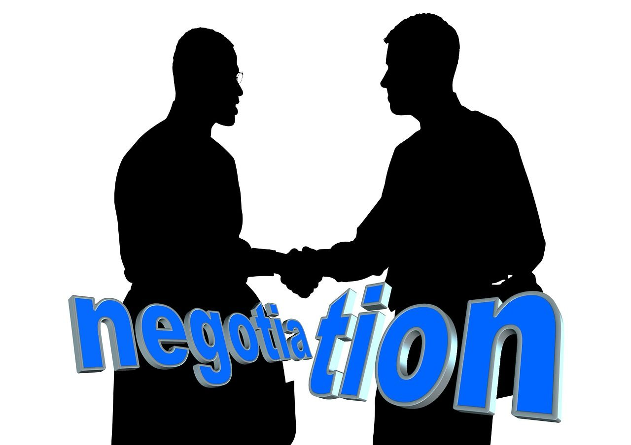 What to Negotiate in a Commercial Lease Interview