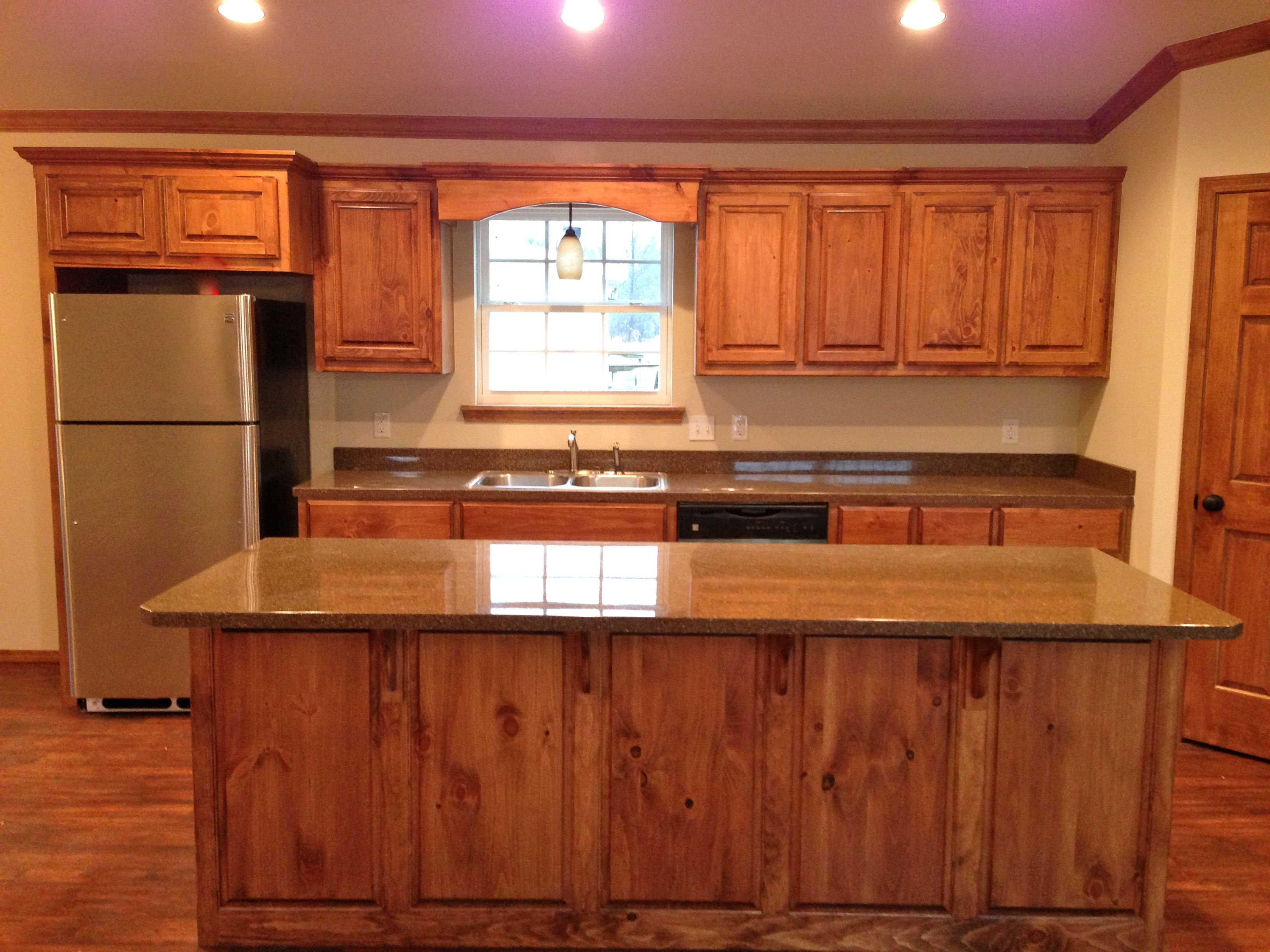 Tongue And Groove Kitchen Cabinet Doors Http