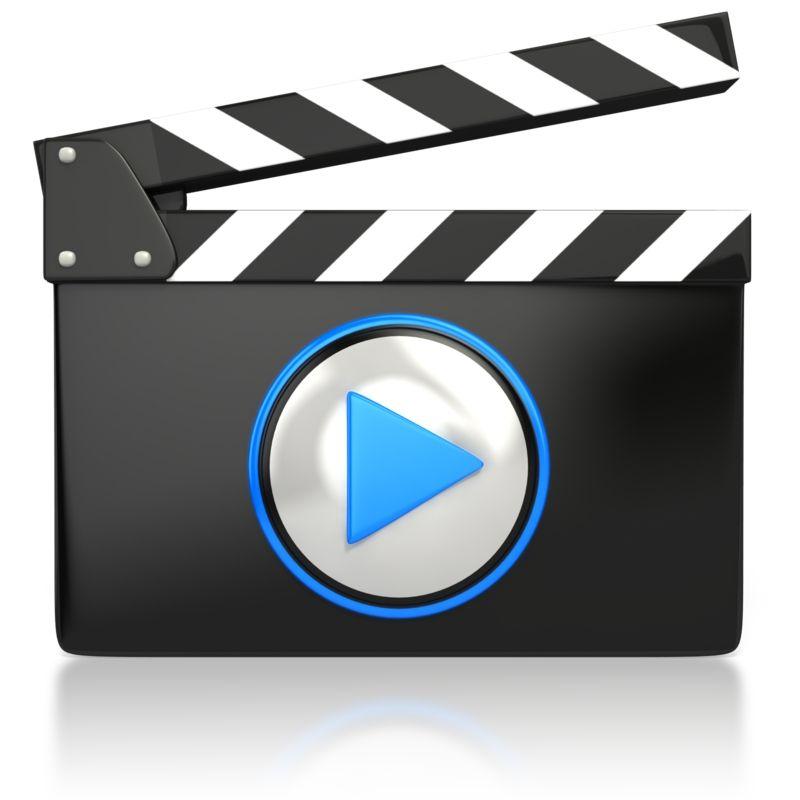 295,301 Views - 140 Countries - 3 Videos http://theforevermethod.com/?p=2204
