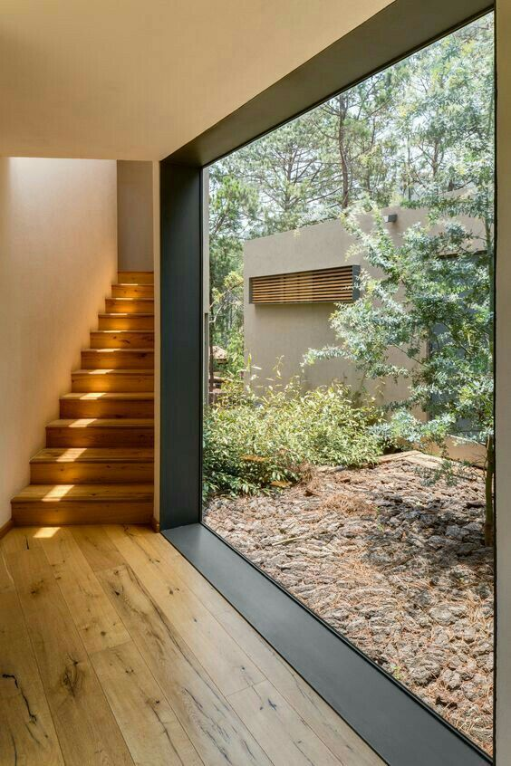 Pin By Kate Merouane On Dream House In 2019 House Design
