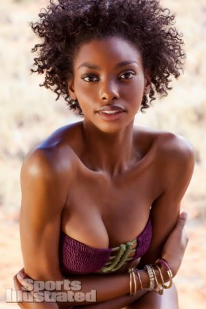 Ebony clevage pics, best porn movie for couples