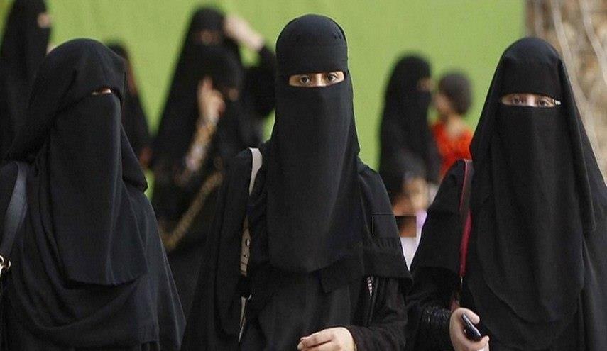 قناة الکوثر الفضائیة سعوديات يحددن شروطا جديدة للزواج تثير جدل النشطاء السعودية الكوثر نشرت صحيفة سعودية تقريرا مفصلا عن شر Women Vote Running Women Women