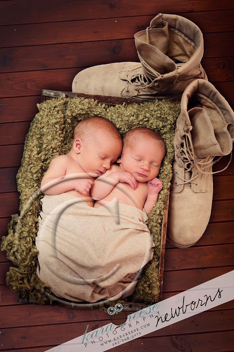 9a44392e Baby brats. It starts at birth.  