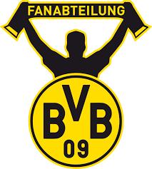 Bildergebnis Für Bvb Borussia Dortmund Bvb Borussia
