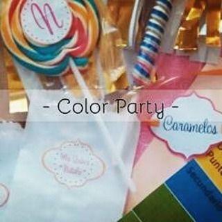 Si aún no has visto el nuevo blog, aquí te dejo una pista  Link: http://munshbylaura.blogspot.com.co/2015/09/color-party.html?m=1  #Nuevoblog #Mushbylaura #Colorparty #Fiestadecolores #Misquinceaños #Sweetsixteen #Party #Candyparty #Decoration #Decoración #Themeparty #Colorpalette #Diy