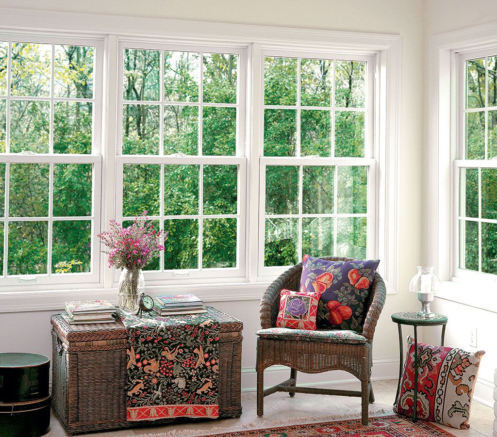 Anderson Box Bay Windows Google Search