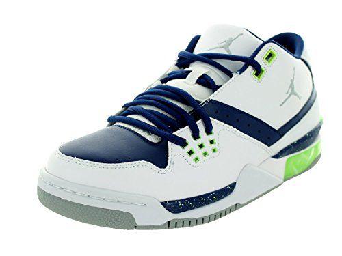 Nike Jordan Men's Jordan Flight23 Basketball Shoe -  http://airjordankicksretro.com/