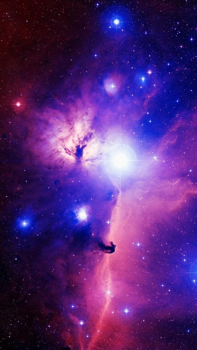 galaxy wallpaper google - photo #23