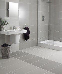 30 X 60 Tiles Bathroom Interior Grey Bathroom Tiles Bathroom Design