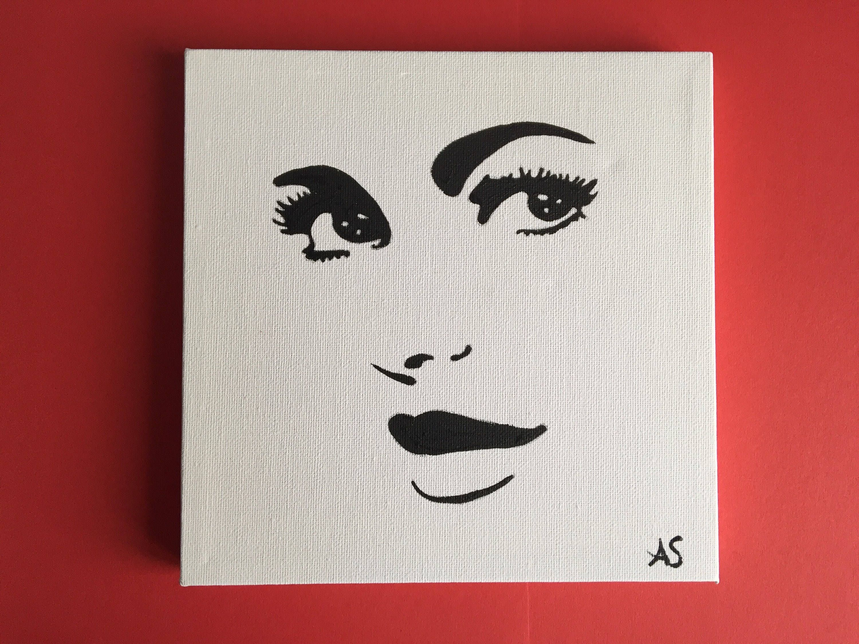 47 Alexandra Schmidt Printshessin Ideen Gemälde Artpop Posterdrucke