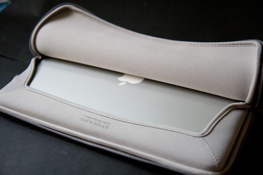 Tucano Sleeve For Macbook Pro Newest Macbook Pro Macbook Macbook Pro