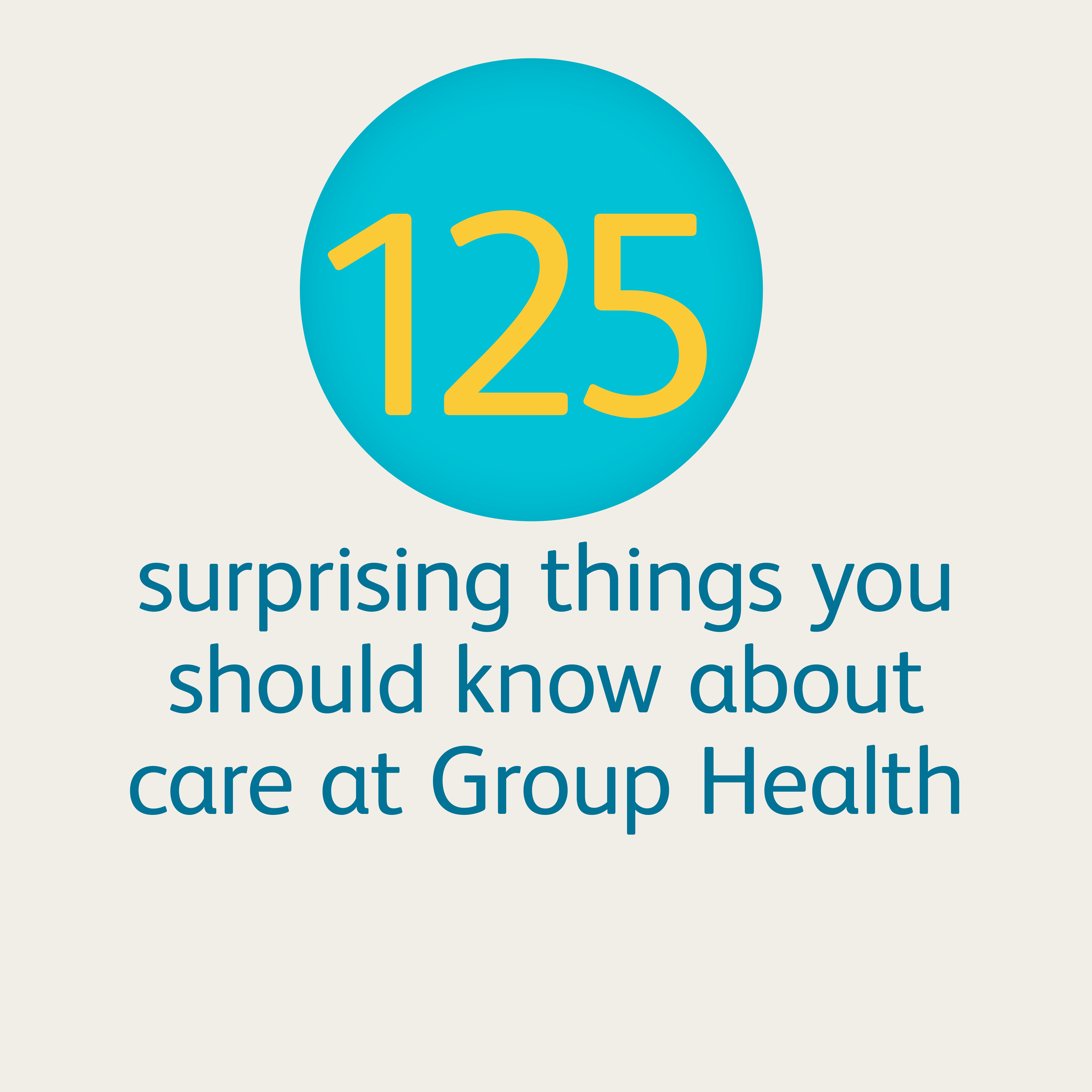 Pin By Group Health Is Now Kaiser Per On Wearegrouphealth Group