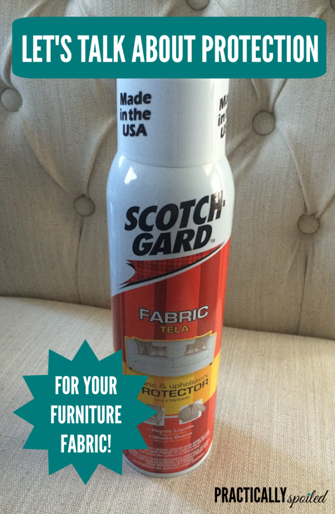 Let S Talk About Protection Couch Fabric How To Clean