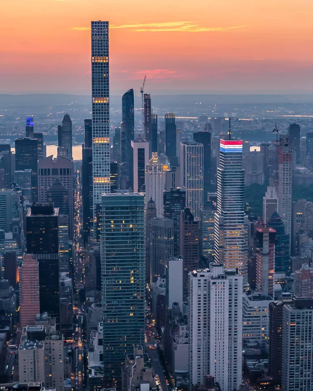 #newyork #newyorkcity #nyc #ilovenewyork #photography #manhattan  #architecture #instagram #newyorkphotography #bigapple #empirestatebuilding  # ...