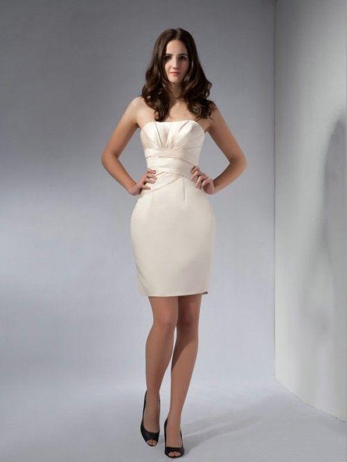 minihems.com elegant short dresses (06) #shortdresses | Dresses ...