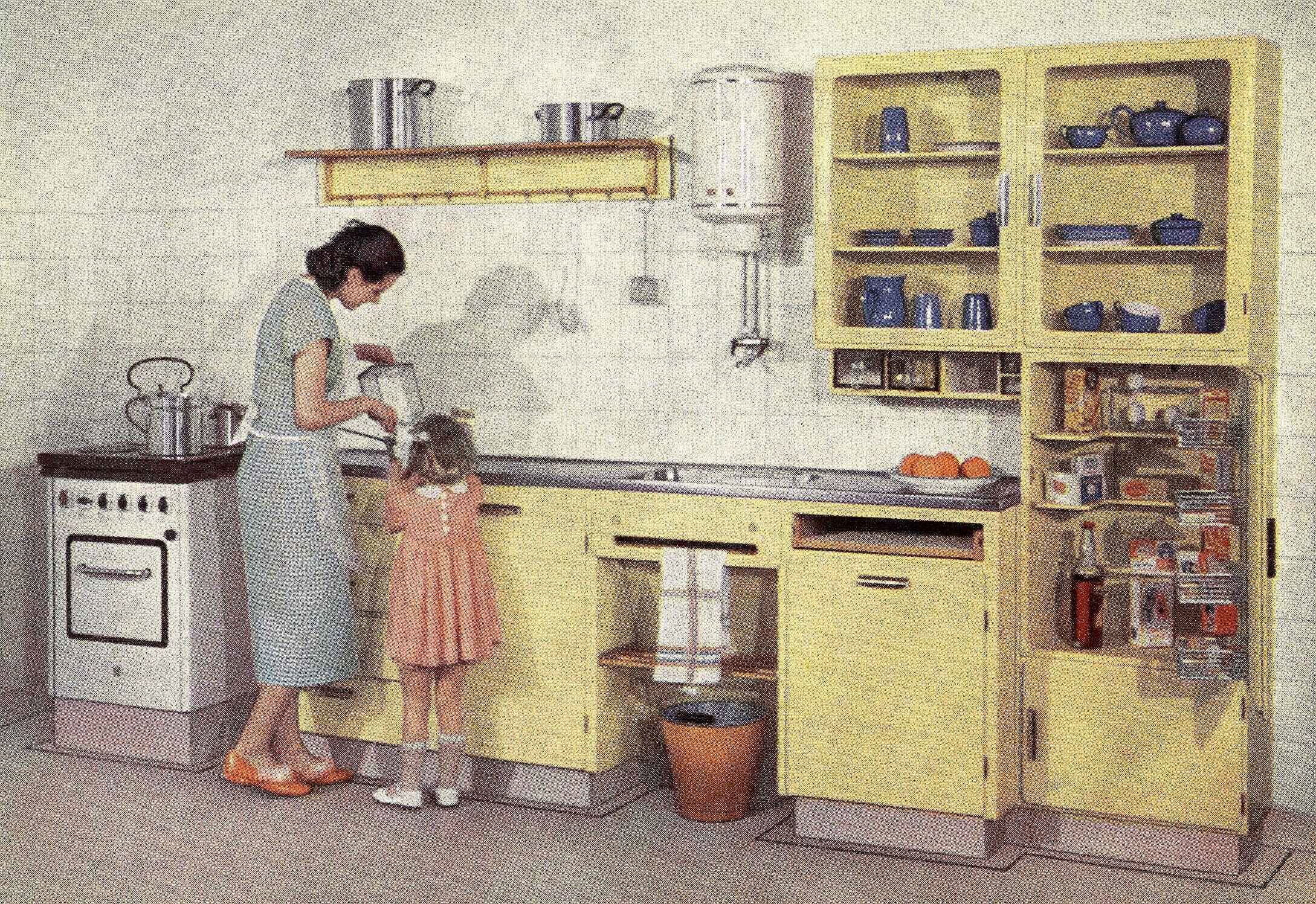 Onderdelen bruynzeel keukens bruynzeel keuken piet zwart te