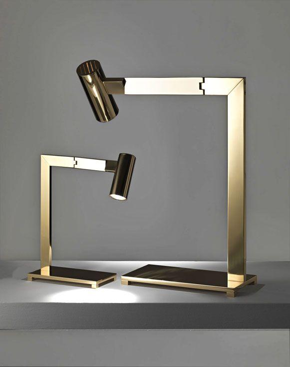 Nahoor Mahari Table Lamp Table Lamp Lighting Lamp Design Floor Lamp Design