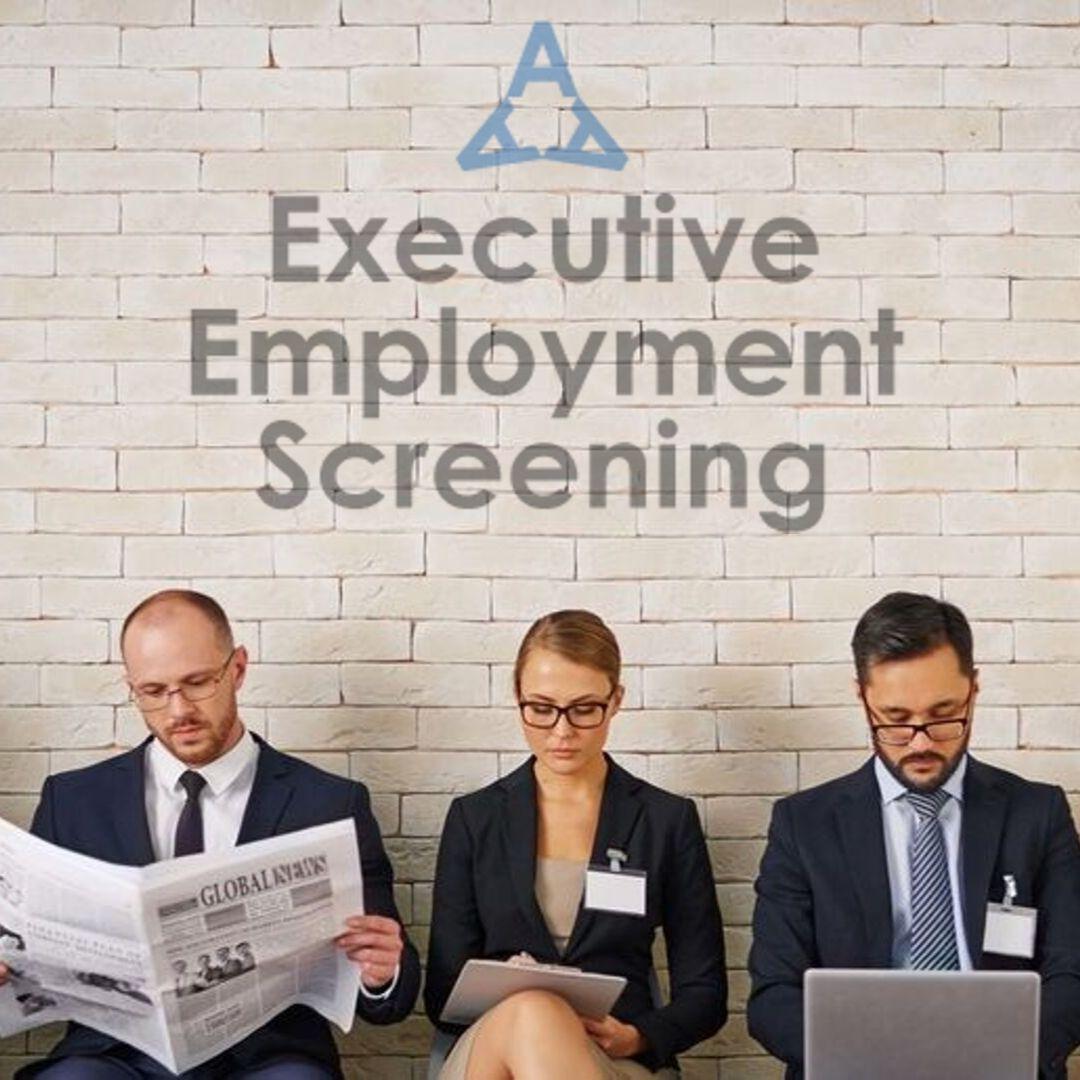 Employment Background Checks Credit repair services