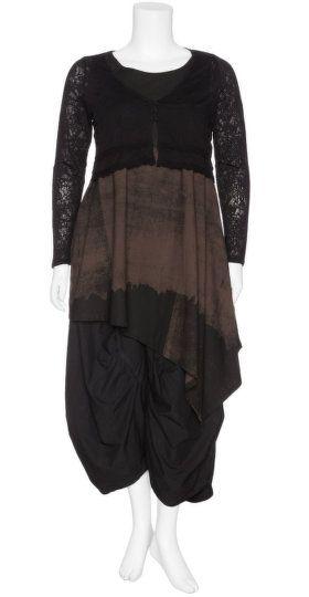 Exclusive outfit idea   Shop online at navabi