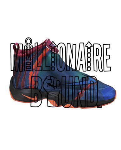 074d04fcd376 Nike Air Zoom Flight Glove  98