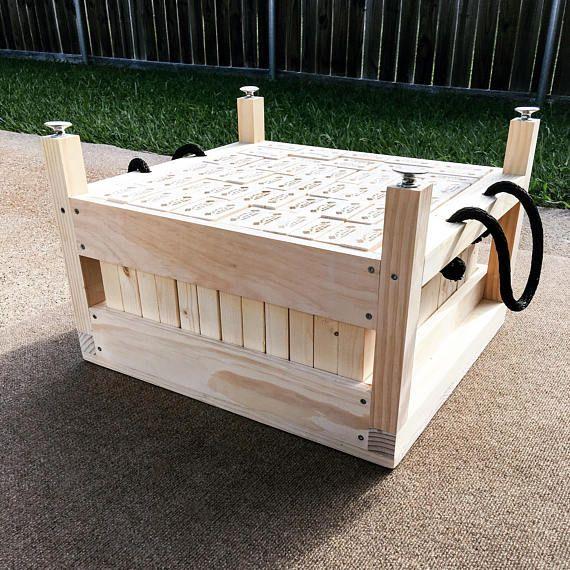 handmade craft products