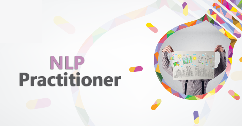 NLP Online course will give you a first hand experience ...