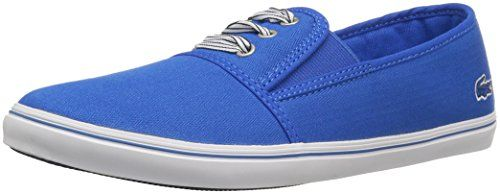 956ad1d804a0 ¡Deal! Lacoste Women s Fabian 416 3 Caw Fashion Sneaker