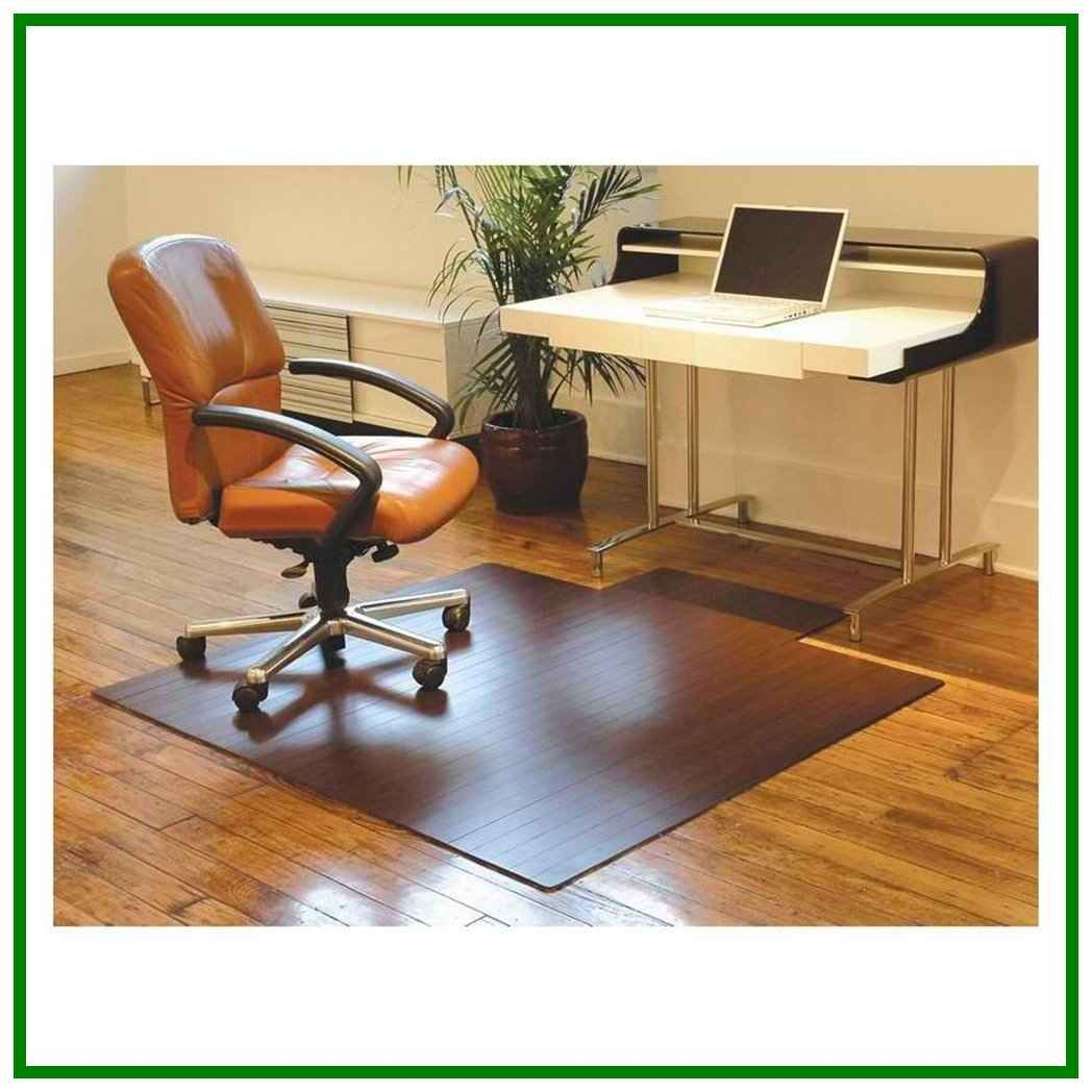 44 Reference Of Hardwood Floor Office Chair Mat In 2020 Office Chair Mat Chair Mats Home Office Chairs