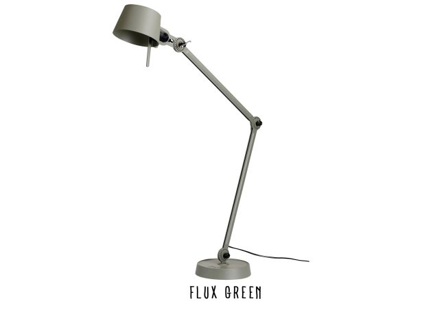 Bolt Desk Lamp Double Arm Www Tonone Com Lampen Interieur Arm