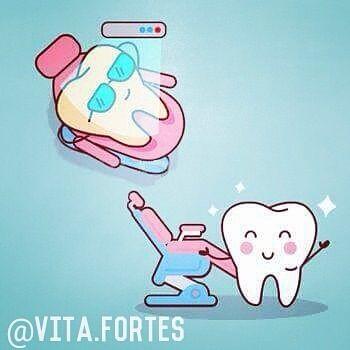 Pin De Icekissince Em Dentista Tierno Odontologia Dentista Odontologia Desenho