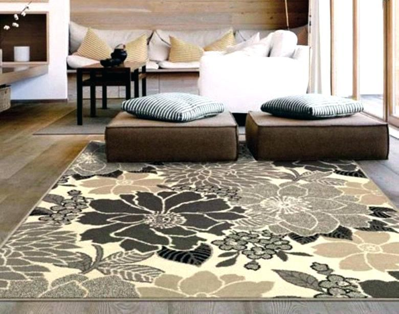 Glorious Large Rugs For Cheap Illustrations Fresh Large Rugs For