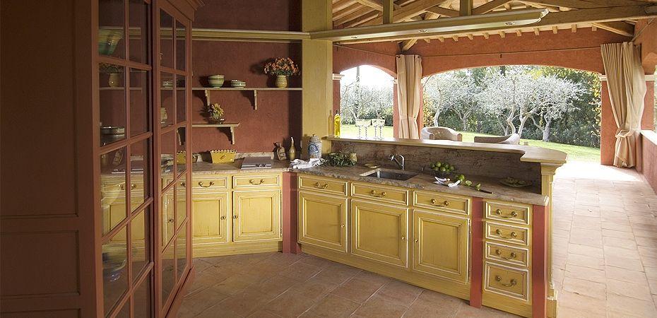 pingl par didier roux sur les plus belles cuisines pinterest belle cuisine cuisine. Black Bedroom Furniture Sets. Home Design Ideas