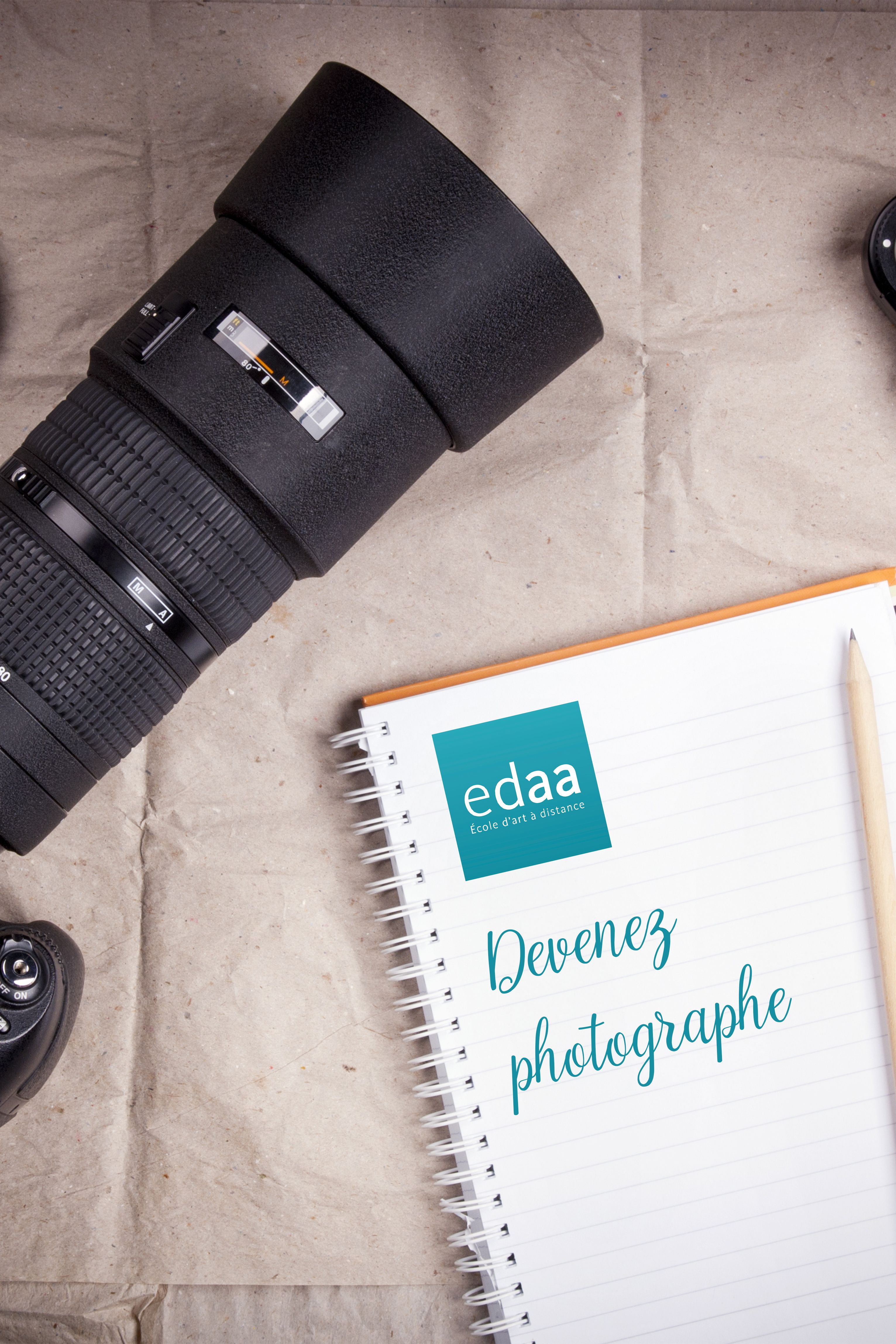 formation photo formez vous au m tier de photographe avec. Black Bedroom Furniture Sets. Home Design Ideas