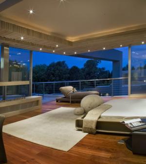 maison-de-luxe-7 | décoration maison | pinterest | maison de luxe