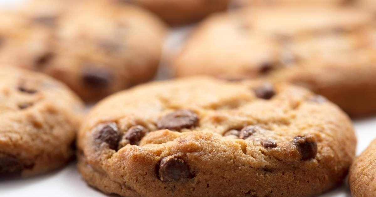 Is the neiman marcus cookie story true neiman marcus