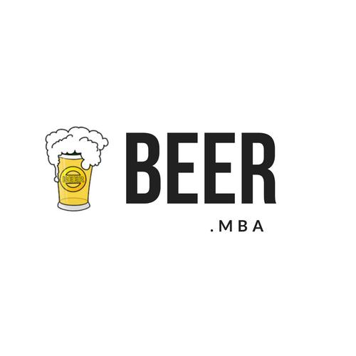 Beer.mba 4L PREMIUM DOMAIN NAME Beer Brew Lager Hops