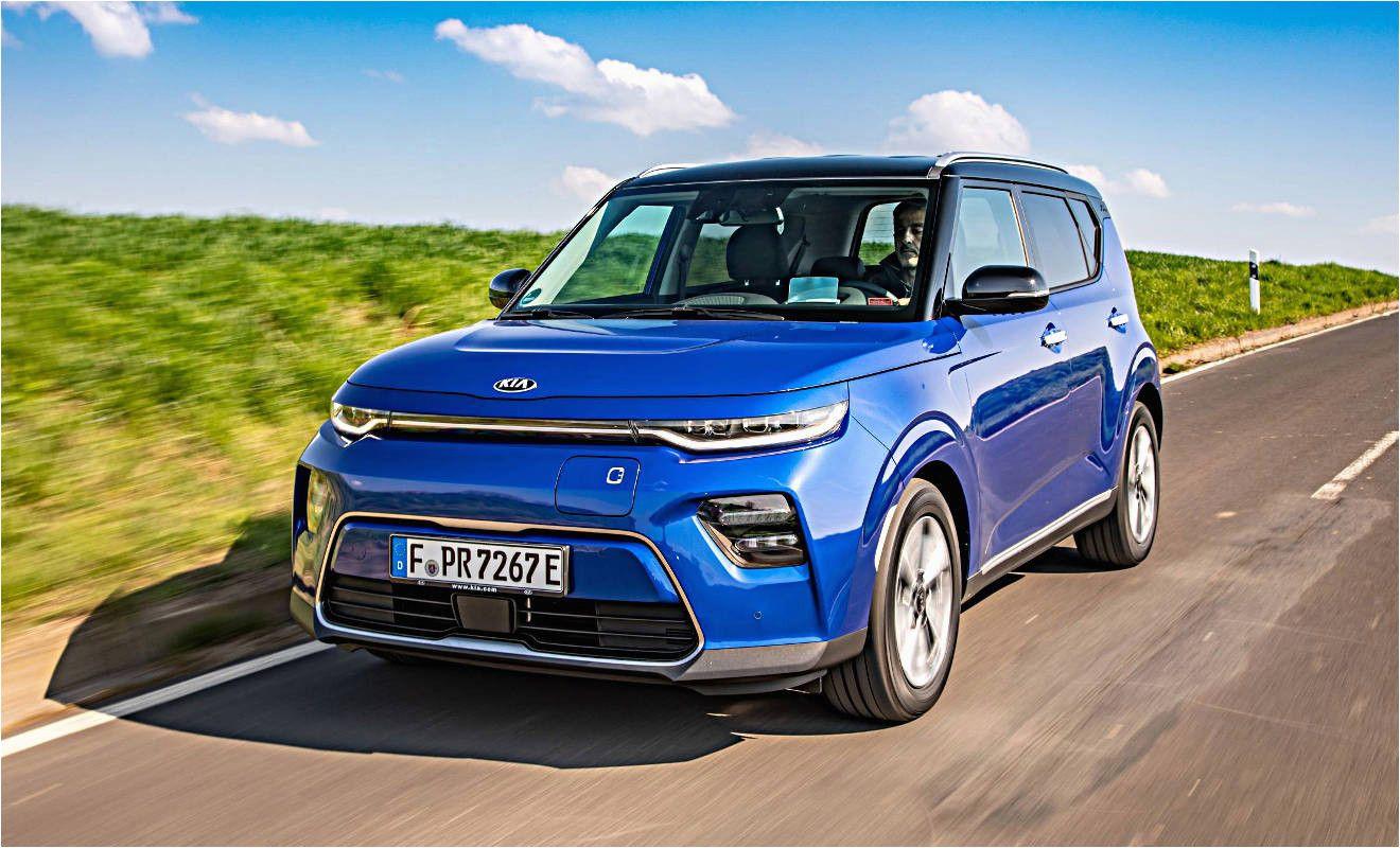2020 Kia soul Hybrid in 2020 Kia soul, Kia, First drive